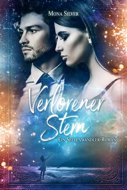Verlorener Stern von Silver,  Mona