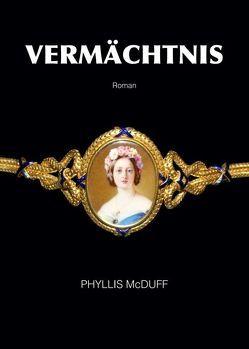 Vermächtnis von McDuff,  Phyllis