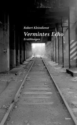 Vermintes Echo