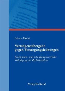 Arbeitsgemeinschaft ehemaliger KAZ-Mitarbeiter (Hrsg.): Die Königsberger Allgemeine Zeitung. Festschrift zum Gründungstag 1. November -