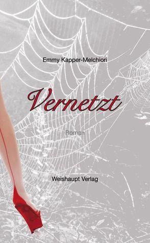 Vernetzt von Kapper-Melchiori,  Emmy
