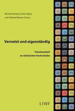 Vernetzt und eigenständig von Hempel,  Michael, Sekyra,  Anita, Wiemer,  Stefanie