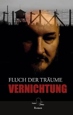 Vernichtung von Fölske,  Stephan