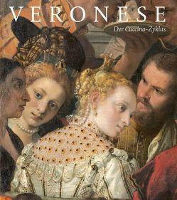 Veronese von Follmann,  Christine, Giebe,  Marlies, Henning,  Andreas