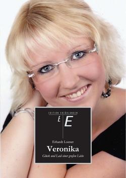 Veronika von Loener,  Erhardt