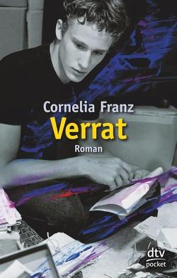 Verrat von Franz,  Cornelia