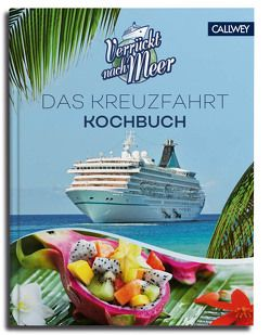 Verrückt nach Meer von Lehmann,  Joerg, Rebelein,  Stephan