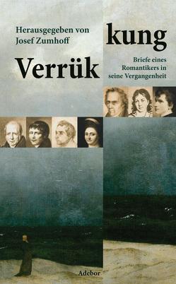 Verrük-kung von Tenhaef,  Peter, Zumhoff,  Josef