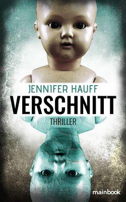 Verschnitt von Hauff,  Jennifer