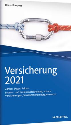 Versicherung 2021