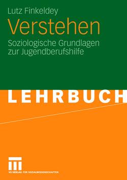 Verstehen von Finkeldey,  Lutz