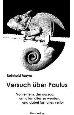 Versuch über Paulus von Mayer,  Reinhold