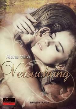Versuchung von Vara,  Mona