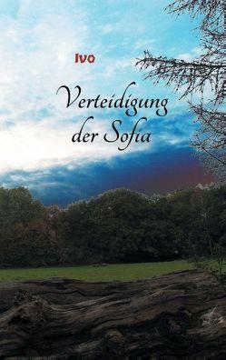 Verteidigung der Sofia von Ivo