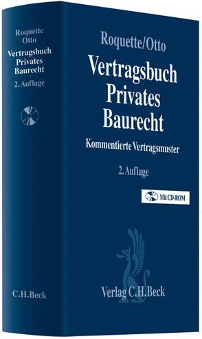 Mahnken Volker Alle Bücher Online