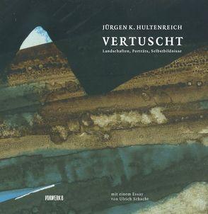 Vertuscht von Hultenreich,  Jürgen K.