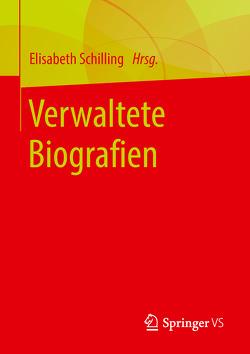 Verwaltete Biografien von Schilling,  Elisabeth