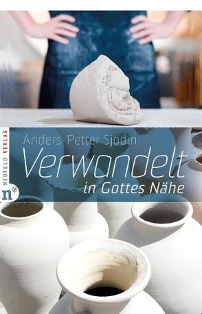 Verwandelt von Josupeit,  Michael, Sjödin,  Anders-Petter