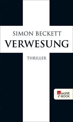Verwesung von Beckett,  Simon, Hesse,  Andree, In The Nursery