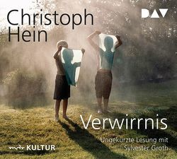 Verwirrnis von Groth,  Sylvester, Hein,  Christoph