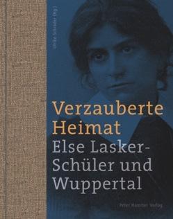 Verzauberte Heimat von Schrader,  Dr. Ulrike