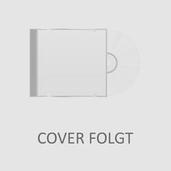 Vespasian: Der gefallene Adler (1 MP3-CD) von Fabbri,  Robert, Schünemann,  Anja, Wittenberg,  Erich
