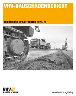 VHV-Bauschadenbericht.