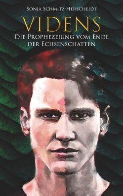 Videns von Schmitz-Herscheidt,  Sonja