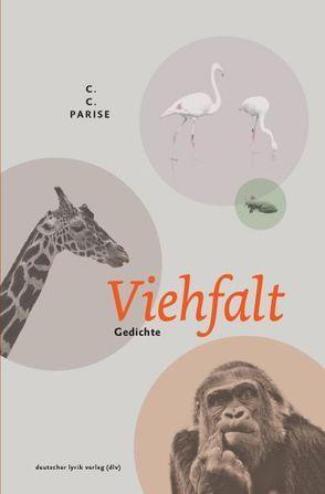 Viehfalt von Parise,  Claudia C