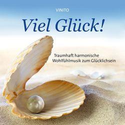 Viel Glück! von Vinito