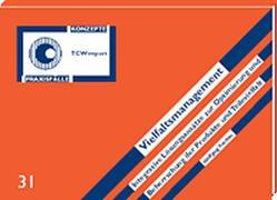 Vielfaltsmanagement von Kersten,  Wolfgang, Wildemann,  Horst