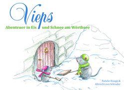 Vieps von Knapp,  Natalie, Rotary Club Wörthsee Gemeindienste e. V., von Schrader-Beielstein,  Dr. Albrecht