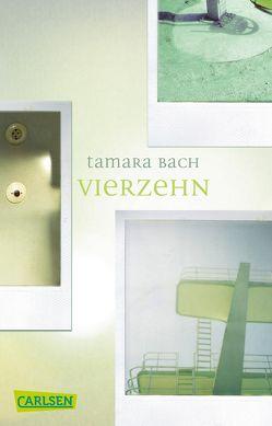 Vierzehn von Bach,  Tamara
