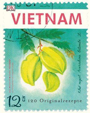 Vietnam von Hando,  Youssouf, Mido,  Jean-Philippe