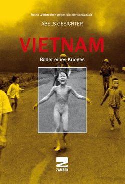 Vietnam von Nespoli,  Gian-Luigi, Zambon,  Giuseppe