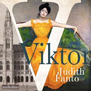 Viktor von Fanto,  Judith, Nachtmann,  Julia