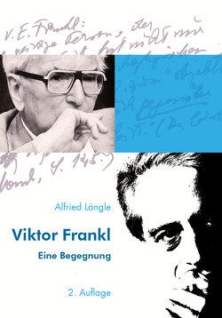 Viktor Frankl von Längle,  Alfried