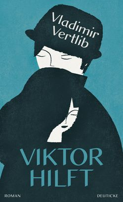 Viktor hilft von Vertlib,  Vladimir