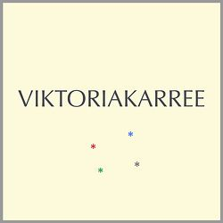 Viktoriakarree von Schafgans,  Boris
