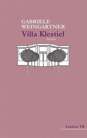 Villa Klestiel von Weingartner,  Gabriele
