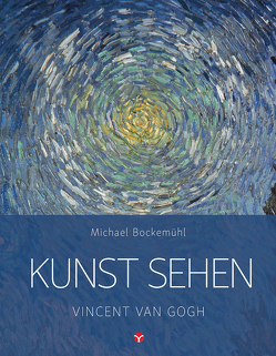 Vincent van Gogh von Bockemühl,  Michael, Hornemann von Laer,  David, Middelmann,  Nikolas, Richardoz,  David, Schusser,  Verena, Tenthof,  Carla