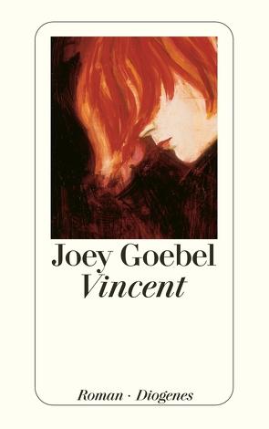 Vincent von Goebel,  Joey, Herzog,  Hans M., Jendis,  Michael