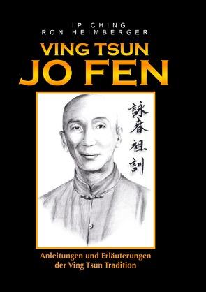 Ving Tsun Jo Fen von Gül,  Mukatder