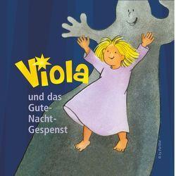 Viola von Mal,  Pari