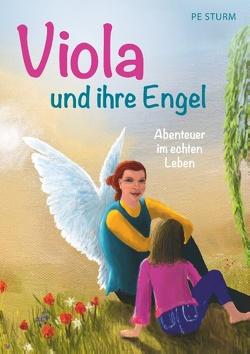 Viola und ihre Engel von Sturm,  Pe