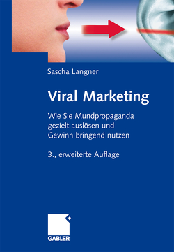 Viral Marketing von Langner,  Sascha