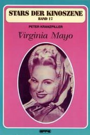 Virginia Mayo von Kranzpiller,  Peter