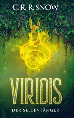 Viridis von Snow,  Catherine R. R.