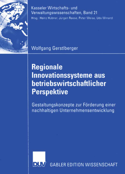 Virtuelle Communities für Patienten von Krcmar,  Prof. Dr. Helmut, Leimeister,  Jan Marco