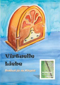 Virtuelle Liebe von Riedel,  Paul